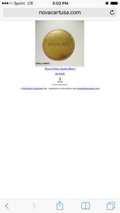 Baking Accessories, Site Design, Website Designs, Yard Design, Design Websites