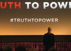 """Tim Cook stellt Umwelt-Doku """"An Inconvenient Sequel: Truth to Power"""" vor - https://apfeleimer.de/2017/03/tim-cook-stellt-umwelt-doku-an-inconvenient-sequel-truth-to-power-vor - Die Macher von An Inconvenient Truth haben ein neues Filmprojekt am Start, in dem sie die Umweltschutz-Bemühungen des ehemaligen Vize-Präsidenten der USA Al Gore, vorstellen. """"An Inconvenient Sequel: Truth to Power"""" ist die Fortsetzung des 2006 erschienen Streifens """"An Inconvenient..."""