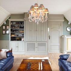 la d cobelge decorateur tilly cambre el 39 lef bien tilly cambre pinterest belge. Black Bedroom Furniture Sets. Home Design Ideas