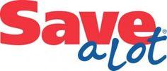 Save-a-Lot matchups