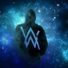 alan walker wallpaper 2