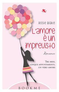 Le mie ossessioni librose: Giveaway #1  di San Valentino