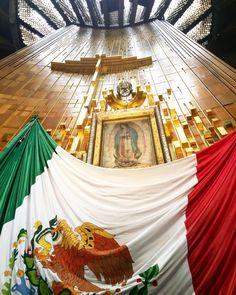 Imagen católica: reinademexico,virgendeguadalupe - Cathopic