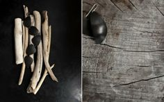 still life | galleries | prop stylist | kim ficaro