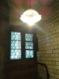 John Rylands Library,  Manchester Conservation, Manchester, Spaces, Lighting, Home Decor, Decoration Home, Room Decor, Lights, Home Interior Design