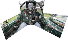 mig 21 cockpit images - AOL Image Search Results