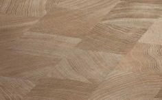 parchet laminat parador classic 1050 oak crosscut 1475582 Hardwood Floors, Flooring, Design, Wood Floor Tiles, Wood Flooring, Floor