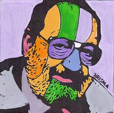 personal site for design, pop art, photography and macrame & kumihimo bracelets Umberto Eco, Pop Art Portraits, Macrame, Photography, Fictional Characters, Design, Photograph, Fotografie, Fotografia