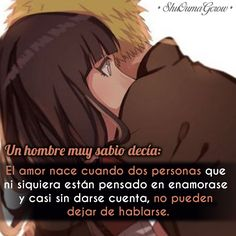 727 Mejores Imagenes De Enamorados Quotes Love Feelings Y Love Of
