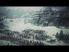 Total War  SHOGUN 2. (11,00€) PAYPAL