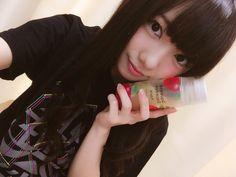 (13) Twitter