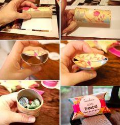 artesanato+com+rolinho+de+papel+higienico2.jpg (564×587)