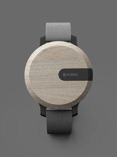 R2 watch