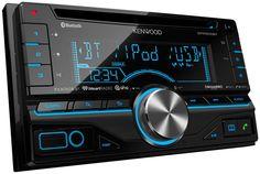 Kenwood DPX500BT - Google 搜尋