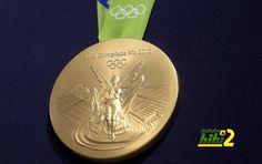 عشرة دول إبتسمت لاول مرة فى الأولمبياد !