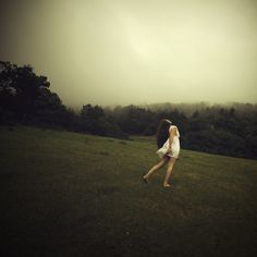 Goodbye to my dancer by pauline-greefhorst.deviantart.com on @deviantART