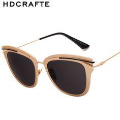 $34.71 (Buy here: https://alitems.com/g/1e8d114494ebda23ff8b16525dc3e8/?i=5&ulp=https%3A%2F%2Fwww.aliexpress.com%2Fitem%2FHDCRAFTER-New-Fashion-Brand-Designer-Sunglasses-Women-Sun-glasses-oculos-de-sol-For-Women-UV400-gafas%2F32732093651.html ) HDCRAFTER New Fashion Brand Designer Sunglasses Women Sun glasses oculos de sol For Women UV400 gafas de sol for just $34.71