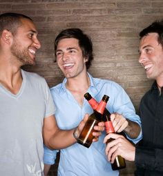 Ideas for Affordable Bachelor Party | Bride & Wedding