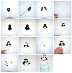 Penguin  https://www.facebook.com/media/set/?set=a.436687573059824.99863.367129250015657&type=1