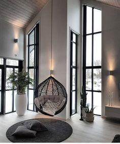 Superieur Lassen Sie Sich Von Uns Die Besten Lichtideen Für Ihr Wohnzimmer Deko Geben  .