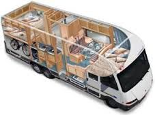motor home - Google Search