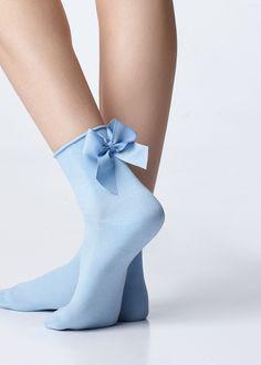 3 Pairs Women Lace Socks Girls New Flower Lovely Ankle Low Cut Stockings Hosiery