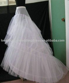 Free shipping sexy best price High quality Cheap fast delivery Party dress gown bridal wedding Petticoat-in Petticoats from Weddings & Events on Aliexpress.com | Alibaba Group