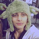 """32 Me gusta, 1 comentarios - erιcĸвrιąncolonツ (@ericklovely_) en Instagram: """" tu me encantas y se nota ahah #heydj #reggaetonlento #cnco #cncowners #cncowner #primeracita…"""""""