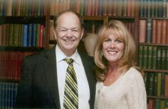 Glen and Becky Taylor, USA, recipients of the 2015 @IFNAorg Distinguished Partner #FamilyHealth Care Award. #IFNAorg, #familynursing, #familyhealth, #familyhealing