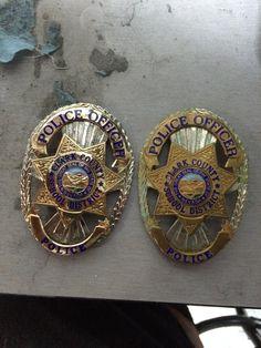 #Badges #Gold #Chrome http://www.chromefactorylv.com/