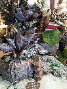 Nuova Cafè, Strada Nuova 126, a Pavia: il Natale con passione!