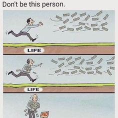 #money // Hi my Friend  want to be happy for the rest of your...