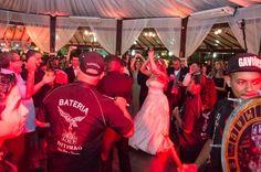 Andrea Doss - Assessoria de eventos - www.andreadoss.com.br - Casamento Thais e Hugo - #andreadossassessoria #casamento