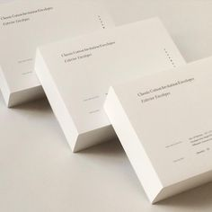 Venamour, modern and minimalist stationery design. Collateral Design, Stationery Design, Brochure Design, Branding Design, Logo Design, Cool Packaging, Paper Packaging, Print Packaging, Product Packaging