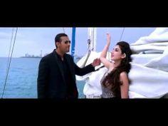 Chandri Raat | Full Song | Romeo Ranjha | Garry Sandhu | Releasing 16th May 2014
