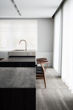 Inspiratie 2018 #interieurarchitectuur #keuken