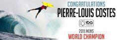 PLC World Champion