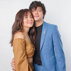 KathNiel Understands Sharon over JoshLia Issue Kathryn Bernardo Photoshoot, Kathryn Bernardo Outfits, Filipino, Sharon Cuneta, Joshua Garcia, Daniel Johns, Upcoming Concerts, Daniel Padilla, John Ford