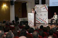 XXVI Premios Arco Iris por Cooperación (21)