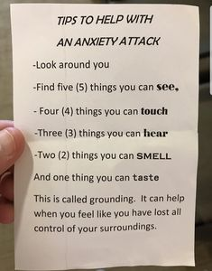 What is a panic attack? A panic attack is a sudden attack of exaggerated anxiety and fear. Often, attacks happen without warning and without any apparent reason Health Anxiety, Anxiety Tips, Anxiety Help, Stress And Anxiety, Mental Health, Anxiety Panic Attacks, Understanding Anxiety, Play Therapy, Happiness