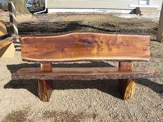 Figured Black Walnut Lumber, Live Edge Furniture, Spalted Maple Slabs, Gunstock Blanks, Bookmatched Dining Table Top Sets, Bar Countertops, Natural Edge Burl Wood, The Lumber Shack