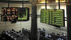 """ارتفعت مؤشرات البورصة المصرية بقوة خلال تعاملات الأسبوع الماضي، حيث سجل مؤشر السوق الرئيسي """"EGX30 ارتفاعا صافيا بلغ نسبته  4.41 % مغلقا عند مستوى 12853 نقطة  مقابل 12310 نقطة بنهاية الأسبوع السابق عليه بعد أن سجل أعلى مستوى له عند 12904 نقطة كما سجل مؤشر..."""