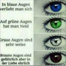 Blau Graue Augen Spruche Liebesgedichte 2019 01 18