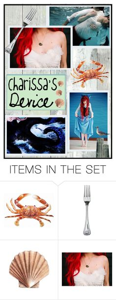 """Closed//taking requests!"" by erose31415 ❤ liked on Polyvore featuring art"