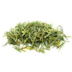 Huo Shan Huang Ya(Mt.Huo Yellow Buds)-Nonpareil - Yellow Tea - Tea Enjoy / Slow / Green