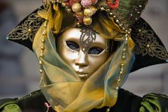Carnival 2010 - 16 by *Stilfoto on deviantART