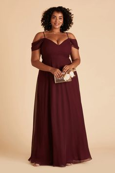 New Arrivals Sept 2020 – Birdy Grey Burgundy Bridesmaid Dresses Long, Red Bridesmaids, Affordable Bridesmaid Dresses, Bridesmaid Dresses Plus Size, Wedding Bridesmaid Dresses, Bridesmade Dresses, Bridesmaid Ideas, Wedding Outfits, Maid Of Honour Dresses