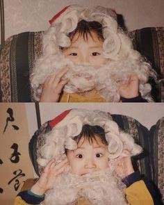 Chanyeol subio esta foto a su cuenta de IG Chanyeol Cute, Park Chanyeol Exo, Kyungsoo, Exo Chanbaek, Chansoo, Kelly Rowland, Exo Album, Social Trends, Exo Members