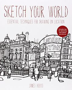 Sketch Your World: Drawing techniques for great results o... https://www.amazon.co.uk/dp/1845435141/ref=cm_sw_r_pi_dp_4opGxb7XH03FP