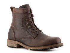 Levi's Men's Mission Boot